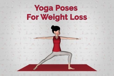 All you need to know best yoga pose help you lose weight yoga ccuart Gallery