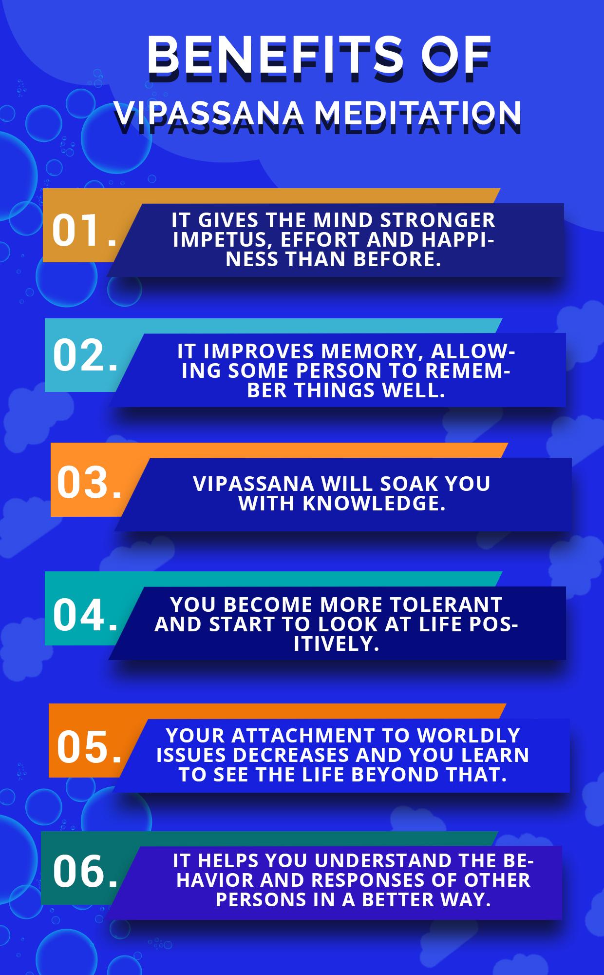 vipassana-meditation-benefits-infographics