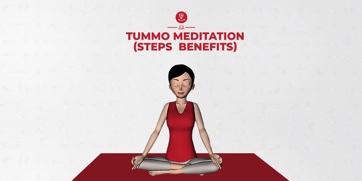 Tummo Meditation